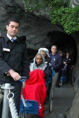 2007 Lourdes Pilgrimage (55/591)
