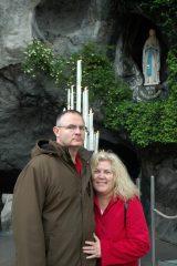2007 Lourdes Pilgrimage (57/591)