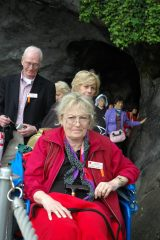 2007 Lourdes Pilgrimage (61/591)