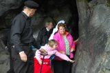 2007 Lourdes Pilgrimage (63/591)