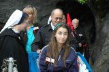 2007 Lourdes Pilgrimage (64/591)