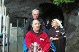 2007 Lourdes Pilgrimage (65/591)
