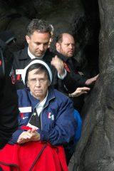 2007 Lourdes Pilgrimage (66/591)