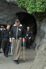 2007 Lourdes Pilgrimage (69/591)