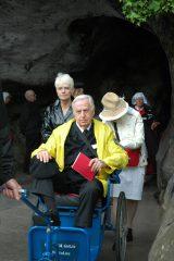 2007 Lourdes Pilgrimage (70/591)