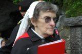 2007 Lourdes Pilgrimage (71/591)