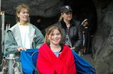 2007 Lourdes Pilgrimage (72/591)