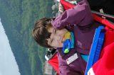 2007 Lourdes Pilgrimage (78/591)