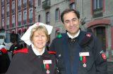 2007 Lourdes Pilgrimage (81/591)