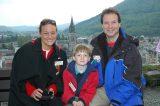 2007 Lourdes Pilgrimage (83/591)