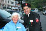 2007 Lourdes Pilgrimage (84/591)