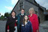 2007 Lourdes Pilgrimage (90/591)