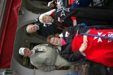 2007 Lourdes Pilgrimage (91/591)