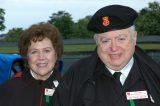 2007 Lourdes Pilgrimage (93/591)