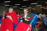 2007 Lourdes Pilgrimage (95/591)