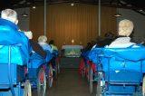 2007 Lourdes Pilgrimage (97/591)