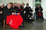 2007 Lourdes Pilgrimage (100/591)