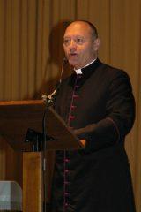 2007 Lourdes Pilgrimage (101/591)