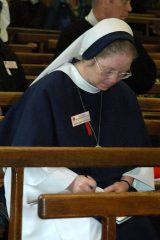 2007 Lourdes Pilgrimage (102/591)