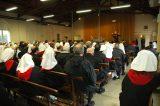 2007 Lourdes Pilgrimage (103/591)