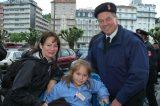 2007 Lourdes Pilgrimage (104/591)