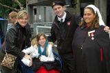 2007 Lourdes Pilgrimage (105/591)