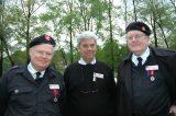 2007 Lourdes Pilgrimage (106/591)