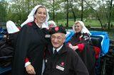 2007 Lourdes Pilgrimage (107/591)