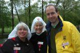 2007 Lourdes Pilgrimage (110/591)