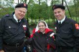2007 Lourdes Pilgrimage (111/591)