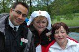 2007 Lourdes Pilgrimage (114/591)