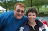 2007 Lourdes Pilgrimage (115/591)