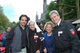 2007 Lourdes Pilgrimage (116/591)