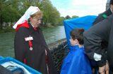 2007 Lourdes Pilgrimage (117/591)