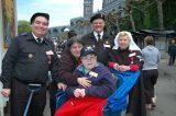 2007 Lourdes Pilgrimage (118/591)