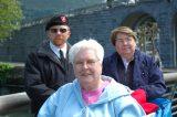 2007 Lourdes Pilgrimage (119/591)