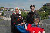 2007 Lourdes Pilgrimage (120/591)