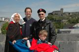 2007 Lourdes Pilgrimage (121/591)