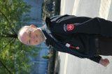 2007 Lourdes Pilgrimage (122/591)