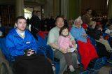 2007 Lourdes Pilgrimage (125/591)