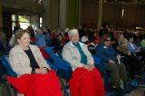 2007 Lourdes Pilgrimage (126/591)