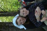 2007 Lourdes Pilgrimage (130/591)