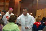 2007 Lourdes Pilgrimage (135/591)