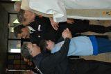 2007 Lourdes Pilgrimage (137/591)