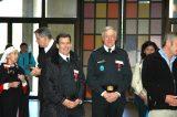 2007 Lourdes Pilgrimage (138/591)