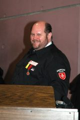 2007 Lourdes Pilgrimage (140/591)