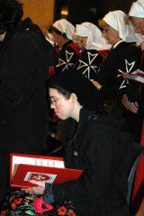 2007 Lourdes Pilgrimage (141/591)