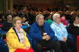 2007 Lourdes Pilgrimage (142/591)