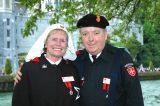 2007 Lourdes Pilgrimage (144/591)
