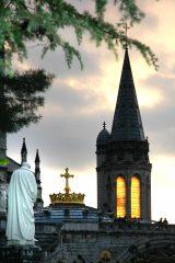2007 Lourdes Pilgrimage (146/591)